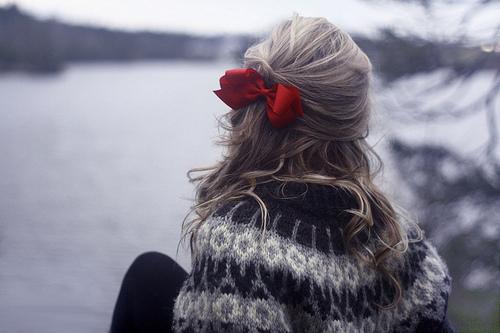 http://glitterlaceandsophistication.tumblr.com/