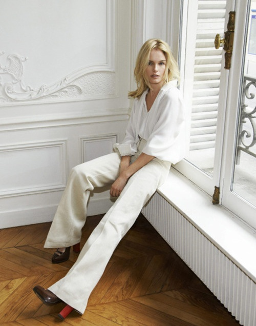 http://pinterest.com/whitecabana/white-fashion/