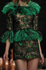http://whatchathinkaboutthat.tumblr.com/post/39684743320/manish-arora-spring-2012-details
