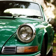http://pinterest.com/solikamsk/shades-of-emerald-green/
