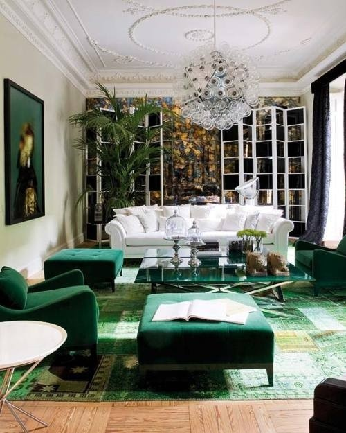 http://pinterest.com/ToryBurch/mad-for-malachite/