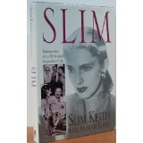 http://www.amazon.com/Slim-Keith/e/B001KE62S4