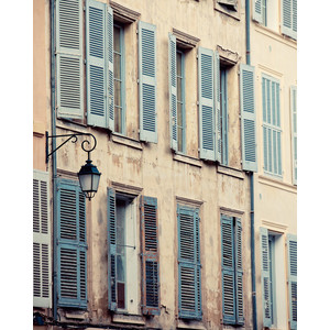 http://www.etsy.com/listing/123531297/behind-the-blue-shutters-french-windows