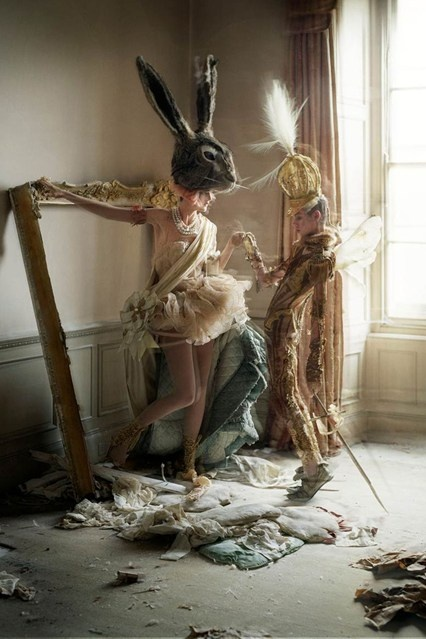 http://www.vogue.co.uk/news/2012/10/04/tim-walker-story-teller-exhibition-preview/gallery/867866