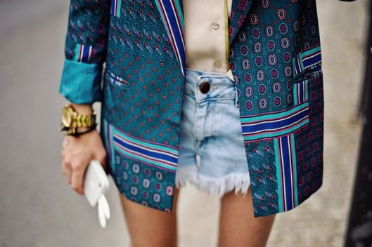 Visit thenletitbe.tumblr.com
