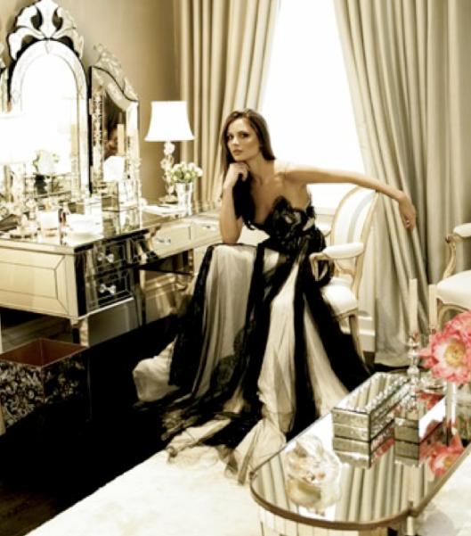 http://elegant-classics.tumblr.com/post/56964959116