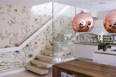 http://www.pinterest.com/chinoiseriechic/chinoiserie-in-the-city/