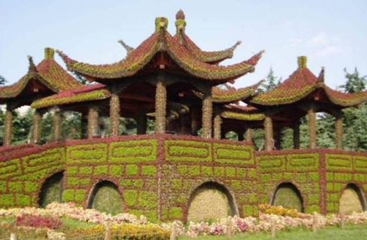 http://www.kish.in/topiary-an-art-of-making-living-sculptures/