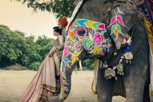 http://thenativenewyawker.com/inspiration-vogue-india/