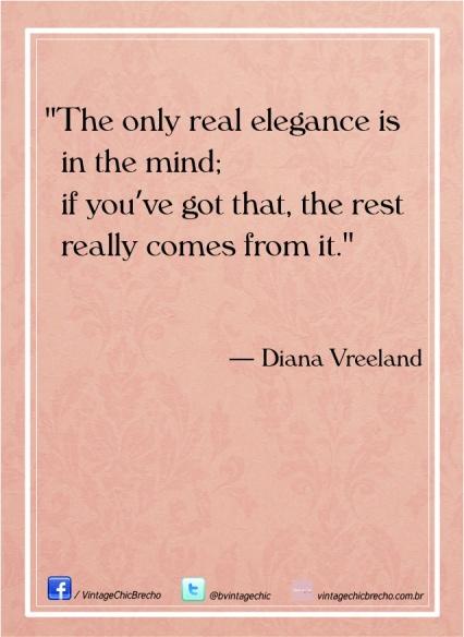 Best Advice Via Pia Getty on Pinterest