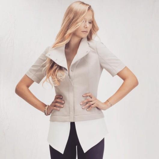 http://www.hiltonhollis.com/fashion/